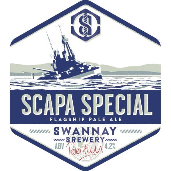 Swannay_ScapaSpecial_Cask