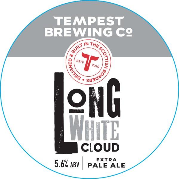 Tempest_Long-White-Cloud_Keg