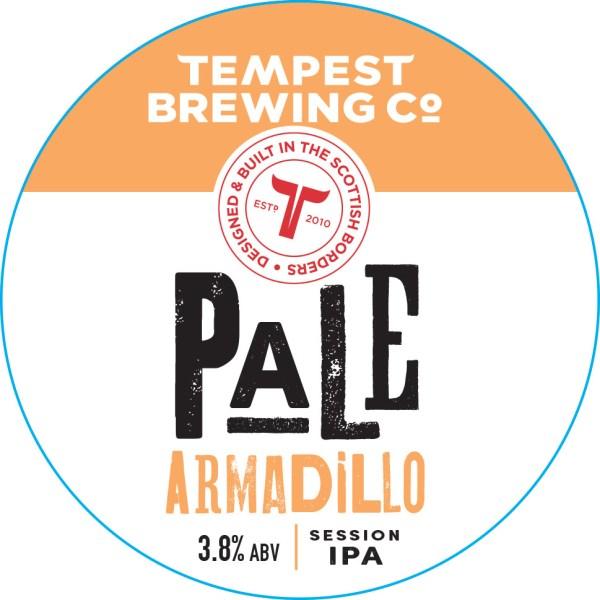 Tempest_Pale-Armadillo_Keg