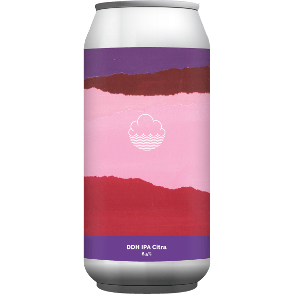 Cloudwater-DDH_IPA_Citra-can