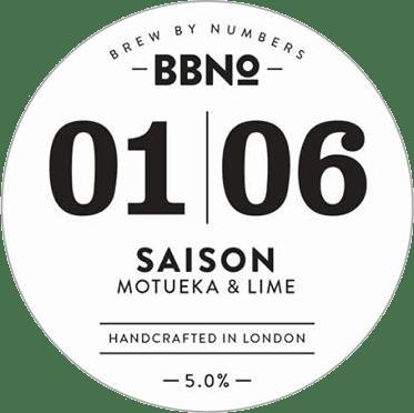 Brew_By_Numbers-01_06_Saison_Motueka_Lime-keg