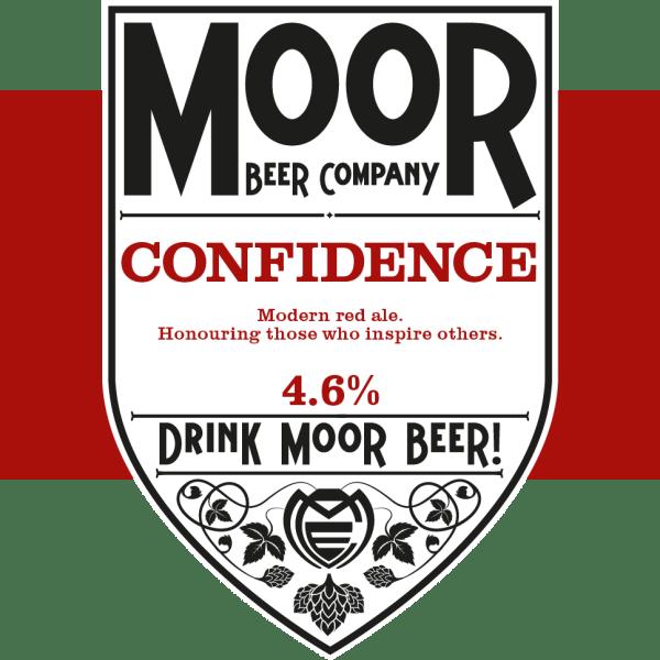 Moor-Confidence-cask