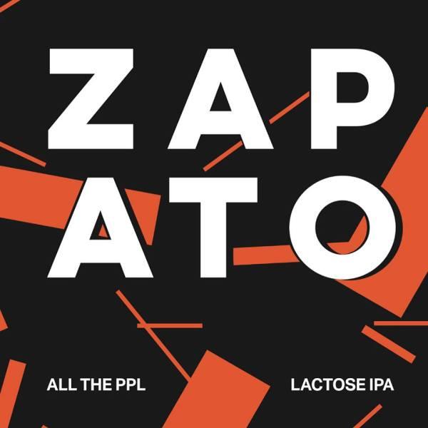 zapato-alltheppl-can-artwork