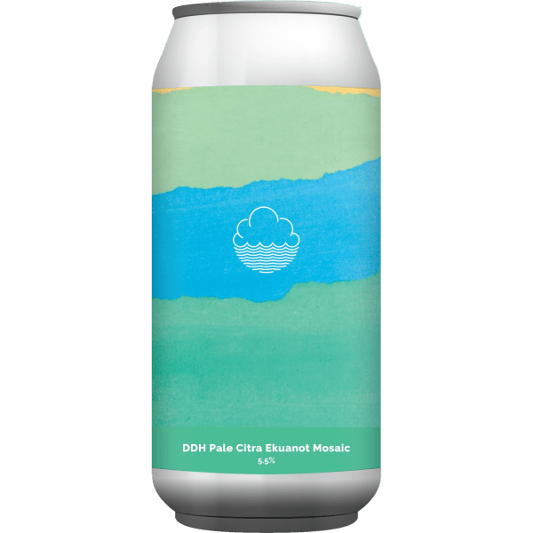 Cloudwater-DDH_Pale_citra_Ekuanot_Mosaic_gyle488-can