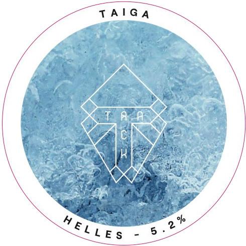 TRACK_TAIGA_KEG