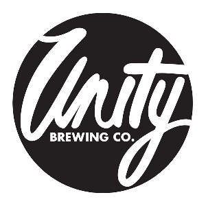 Unity Brewing Co.