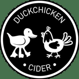 Duckchicken Cider