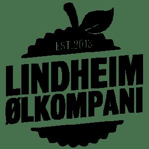 Lindheim