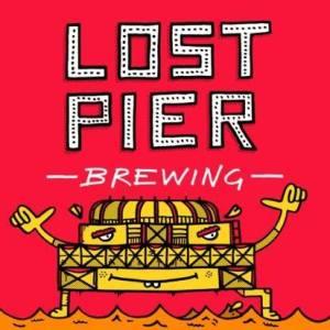 Lost Pier