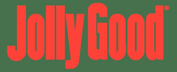 logo - Jolly Good