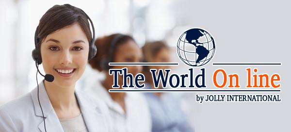 the-world-online-banner