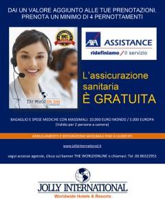assicurazione-gratis