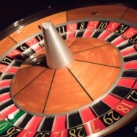 How-to-play-roulette.jpg-nggid03181-ngg0dyn-250x250x100-00f0w010c011r110f110r010t010