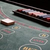 poker-pic-3.jpg-nggid03180-ngg0dyn-250x250x100-00f0w010c011r110f110r010t010