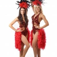 showgirls-pic-2.jpg-nggid03187-ngg0dyn-250x250x100-00f0w010c011r110f110r010t010