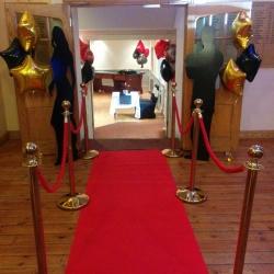 PIC-3-cocos-red-carpet.jpg-nggid03203-ngg0dyn-250x250x100-00f0w010c011r110f110r010t010