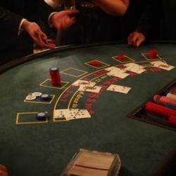 blackjack-2.jpg-nggid03183-ngg0dyn-250x250x100-00f0w010c011r110f110r010t010
