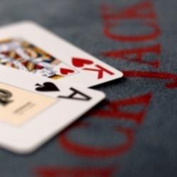 blackjack-3.jpg-nggid03184-ngg0dyn-250x250x100-00f0w010c011r110f110r010t010
