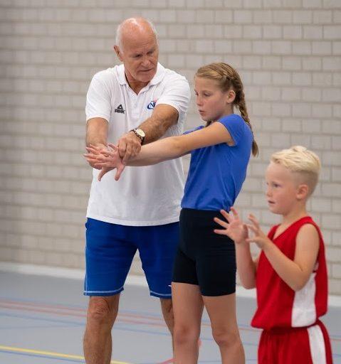 Wim van Ek