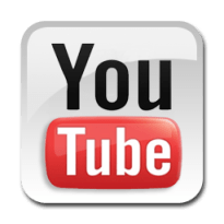 YouTube and SEO