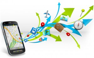 2013 mobile-search-advertising