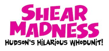 Shear Madness