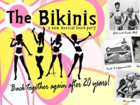 The Bikinis