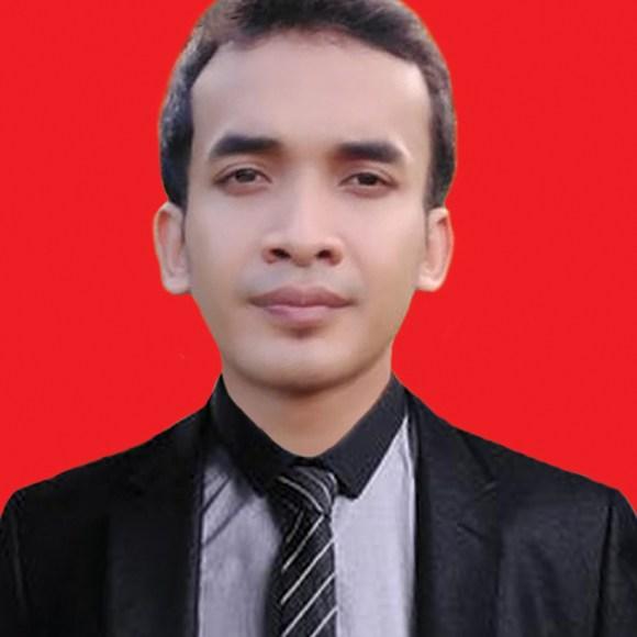 I Putu Sumahendra