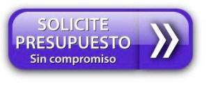 Hierros J.Olmos, S.A. - Presupuesto Ferralla