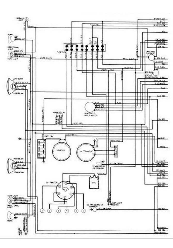 download stereo wiring diagram 1999 toyota camry  wiring