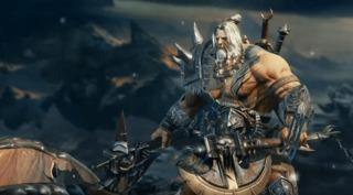 Edito : quand Blizzard annonce le MMO « mobile » Diablo Immortal