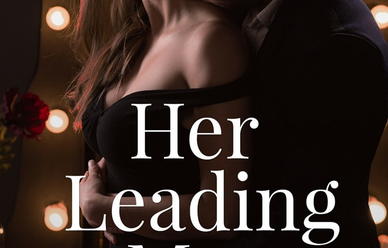 Her Leading Man by Adaline Rain