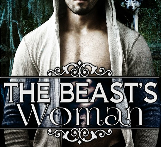 The Beast's Woman
