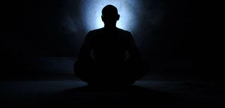 Bedeutung der Meditation