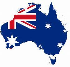 Things You Don't Remember from High School Geography Class! Australia!