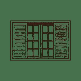 janelas@2x - Produtos