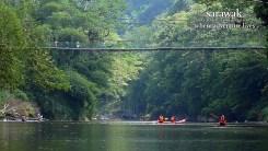 2-sarawak-borneo-playground-kuching-padawan-kayaking-30-small