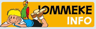 jommeke_info
