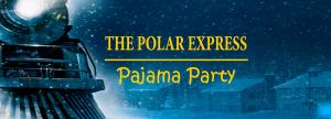 RRT | The Polar Express