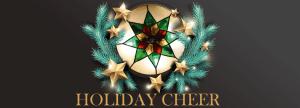 SJS | 2021 | Holiday Cheer