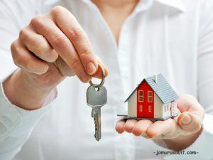 jomurusduit-cara-beli-rumah-pertama-4