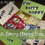 A Grapely Dorky Box
