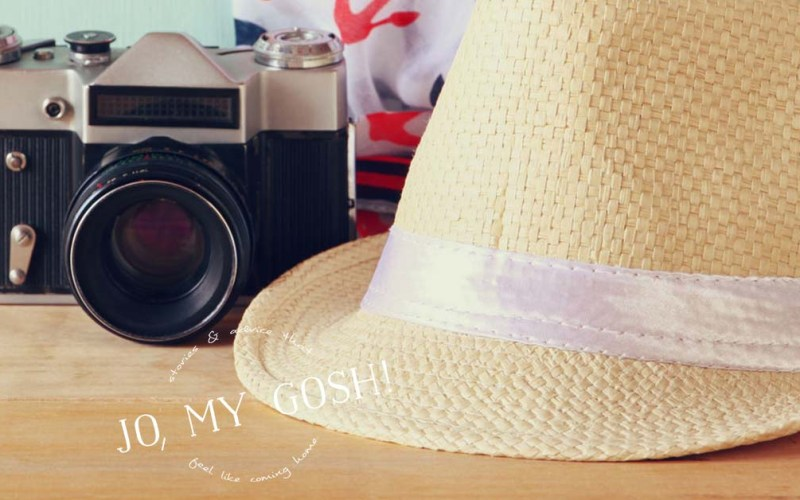 How We Saved $150+ on Vacation with Just a Military ID