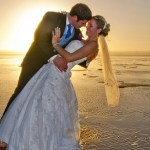 Courthouses & Quick Weddings: 14 Military Spouses Tell All