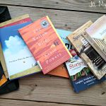 7 Must-Read Books for Military Spouses This Summer