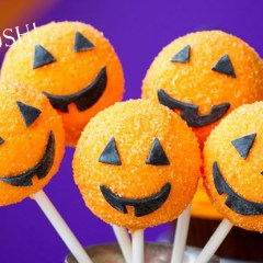 Great tips for enjoying Halloween candy, but ditching the harmful after effects.