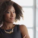 To the Milspouse Unsure of Their Next Career Step