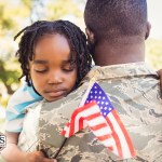 8 Care Package Gifts for Your Military Guy on Father's Day