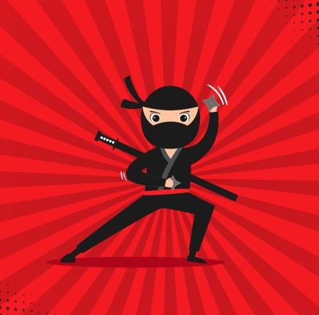 clickfunnels ninja hack