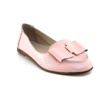 Shoes clearance women